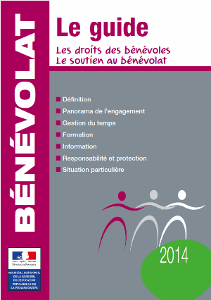 Couv_guide_benevolat_2014_v1