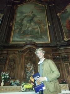 Watteau Avesnes