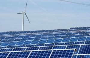 article_Parc-Photovoltaique-1