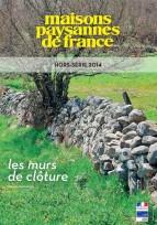 hors-serie-2014-MPF-murs-cloture-143x204
