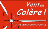 logo-federation-nationale-vent-de-colere