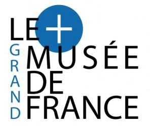 logo le plus grand Musée de France