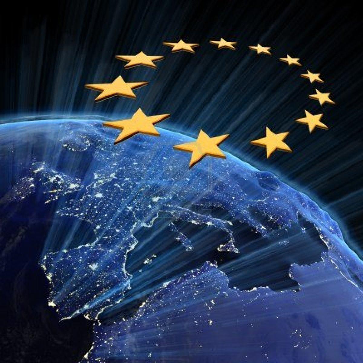 union-europeenne-lumieres-de-la-ville