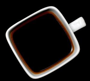 cafe31