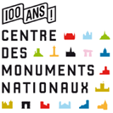 100-ans-CMN