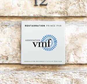 Plaque_prix_VMF