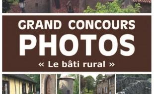 concours-photo-MPF-2014