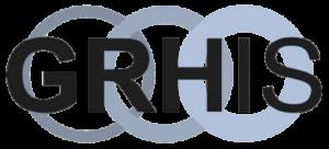 logo_GRHIS