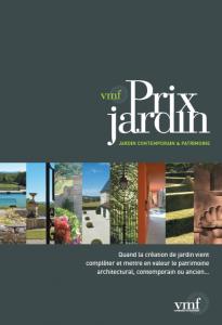 prixjardin-page-11