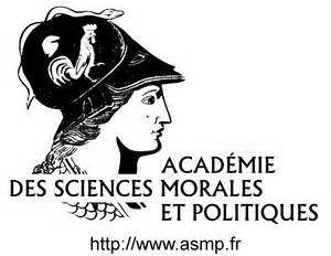 http://patrimoine-environnement.fr/wp-content/uploads/2014/07/th.jpg