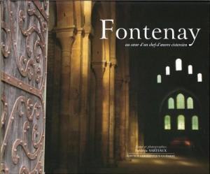I-Grande-150301-fontenay-au-coeur-d-un-chef-d-oeuvre-cistercien.net