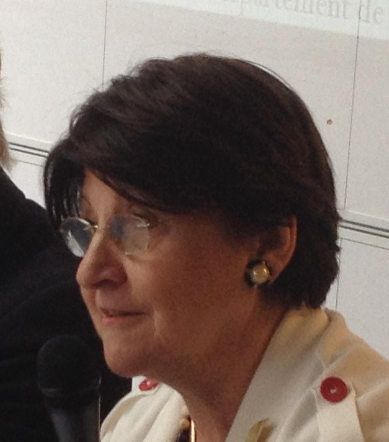 BLIC Marie-José de