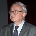 Bady Jean-Pierre