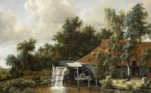 Le-moulin-a-eau-Meindert-Hobbema-1666_exact780x585_l