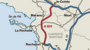 a831-les-maires-de-vendee-invites-se-mobiliser_0