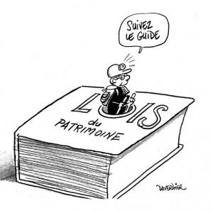 caricature-32