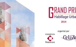 grand-prix-habillage-urbain-2014-lancement_web