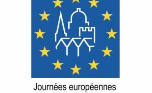 logo_journees_europeennes_du_patrimoine