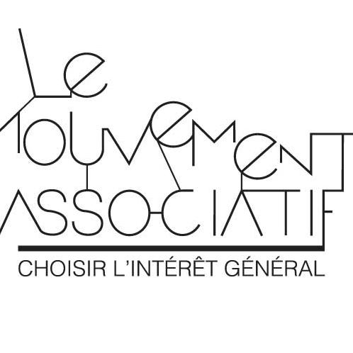 Le mouvement associatif, grande cause nationale 2014