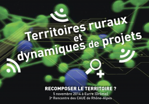 Recomposer_le_territoire_4