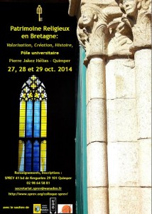 affiche-colloque-214x300