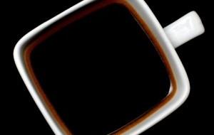 cafe31-300x272