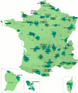 carte_map_46