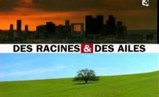 des_racines_et_des_ailes1