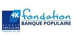 fondation-banque-populaire-grand