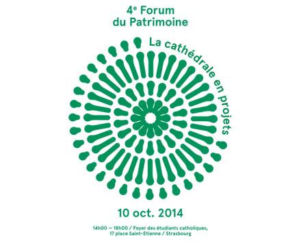 forum-patrimoine