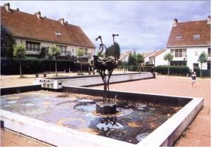 ibis-place-de-la-rance-n-2