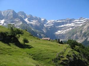 randonnee-associationnatura-HautesPyrenees