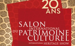salon-international-du-patrimoine-cultur-ceq8
