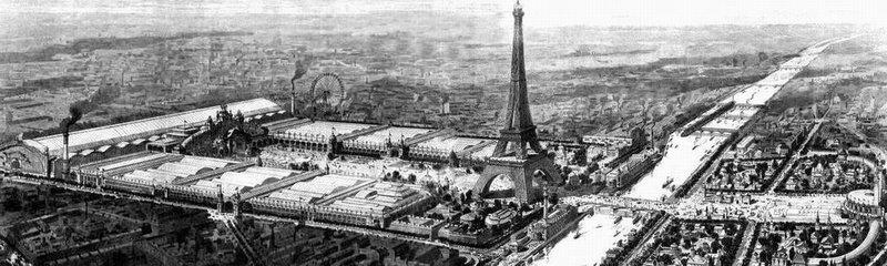 Expo_universelle_paris_1900