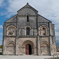 Atelier «Les églises rurales» – Dijon le 12 décembre 2014