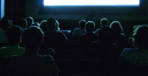 cinema-675