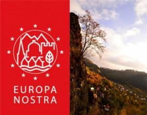 europa_nostra_ara_400
