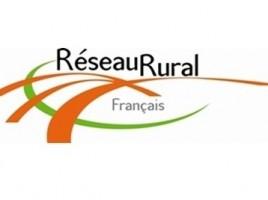 logo_RRN_actualites