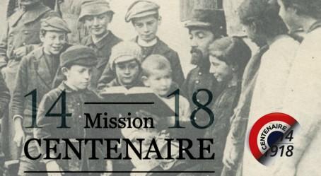 mission-centenaire-14-18-avec-label