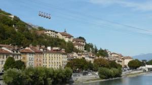 Grenoble_-_Téléphérique_by_M._Riegler_0