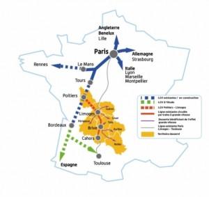LGV_PL_carte_de_France.jpg.jpg