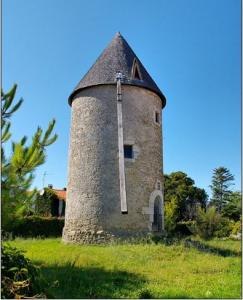 MoulinPlataineavant20041