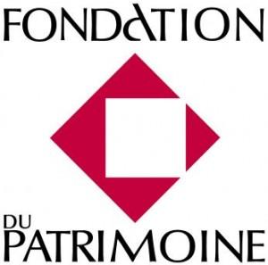 bonheurdevivre-logo_fondationdupatrimoine_medium