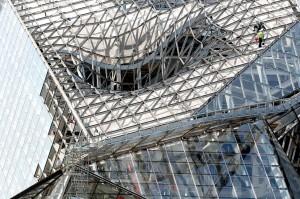 chantier-futur-musee-3244-diaporama