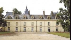 chateau-de-la-massaye-guichen