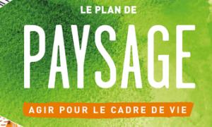 AAP-plan-paysage-2015_large