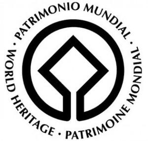 Logo-Unesco-Patrimoine-mondial-315x300_reference