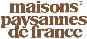 Maisons_paysannes_de_France