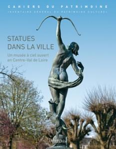 couv_statuaire_vignette2