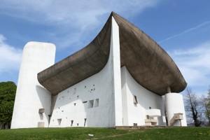 le-corbusier-architecture-moderne1